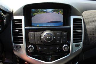 2014 Chevrolet Cruze 1LT  city PA  Carmix Auto Sales  in Shavertown, PA