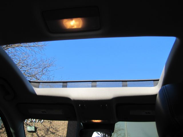 2014 Chevrolet Cruze LTZ St. Louis, Missouri 12