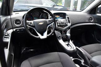 2014 Chevrolet Cruze 1LT Waterbury, Connecticut 9