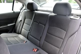 2014 Chevrolet Cruze 1LT Waterbury, Connecticut 11