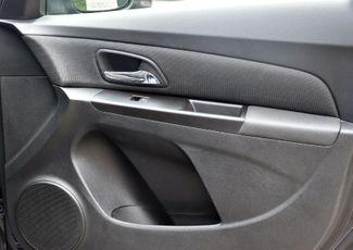 2014 Chevrolet Cruze 1LT Waterbury, Connecticut 14