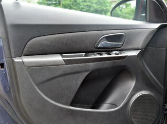 2014 Chevrolet Cruze 1LT Waterbury, Connecticut 16