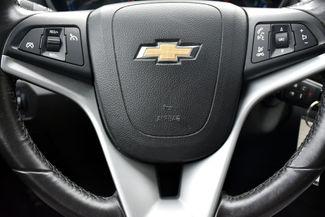 2014 Chevrolet Cruze 1LT Waterbury, Connecticut 19