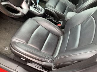 2014 Chevrolet Cruze Diesel  city MA  Baron Auto Sales  in West Springfield, MA