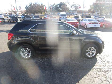 2014 Chevrolet Equinox LT in Abilene, TX