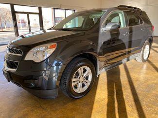 2014 Chevrolet Equinox LT in Albuquerque, NM 87106