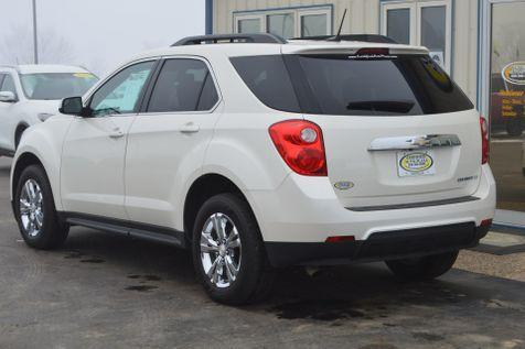 2014 Chevrolet Equinox LT in Alexandria, Minnesota