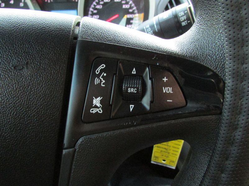 2014 Chevrolet Equinox LS  city Utah  Autos Inc  in , Utah