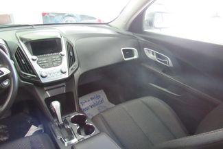 2014 Chevrolet Equinox LT W/ BACK UP CAM Chicago, Illinois 9