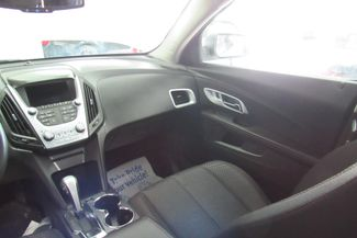 2014 Chevrolet Equinox LT W/ BACK UP CAM Chicago, Illinois 10