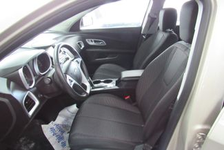 2014 Chevrolet Equinox LT W/ BACK UP CAM Chicago, Illinois 11