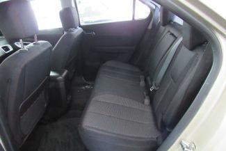 2014 Chevrolet Equinox LT W/ BACK UP CAM Chicago, Illinois 12