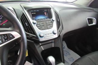 2014 Chevrolet Equinox LT W/ BACK UP CAM Chicago, Illinois 14