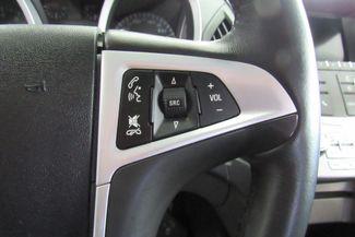 2014 Chevrolet Equinox LT W/ BACK UP CAM Chicago, Illinois 18