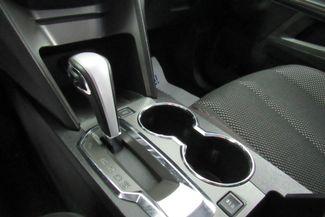 2014 Chevrolet Equinox LT W/ BACK UP CAM Chicago, Illinois 20