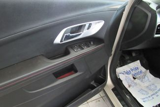 2014 Chevrolet Equinox LT W/ BACK UP CAM Chicago, Illinois 21