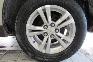 2014 Chevrolet Equinox LT W/ BACK UP CAM Chicago, Illinois 22