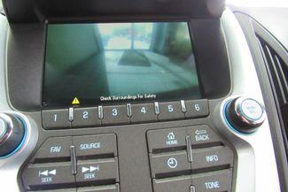 2014 Chevrolet Equinox LT W/ BACK UP CAM Chicago, Illinois 16