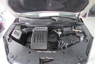 2014 Chevrolet Equinox LT W/ BACK UP CAM Chicago, Illinois 23
