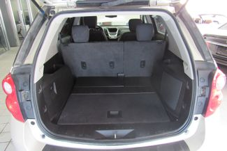 2014 Chevrolet Equinox LT W/ BACK UP CAM Chicago, Illinois 6