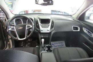 2014 Chevrolet Equinox LT W/ BACK UP CAM Chicago, Illinois 7