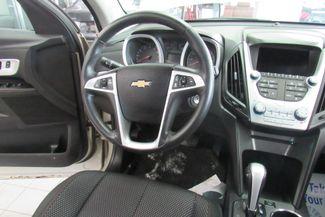 2014 Chevrolet Equinox LT W/ BACK UP CAM Chicago, Illinois 8