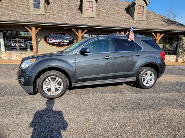 2014 Chevrolet Equinox LT in Collierville, TN 38107