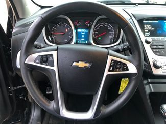2014 Chevrolet Equinox LT  city ND  Heiser Motors  in Dickinson, ND