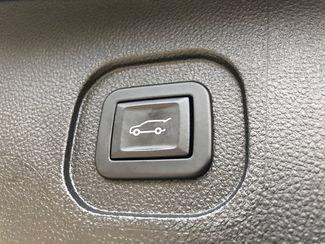 2014 Chevrolet Equinox LT  city ND  Heiser Motors  in Dickinson, ND