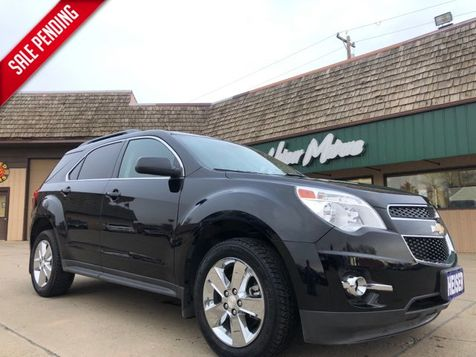 2014 Chevrolet Equinox LT in Dickinson, ND
