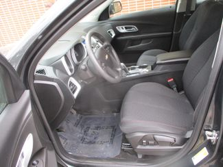 2014 Chevrolet Equinox LS Farmington, MN 2