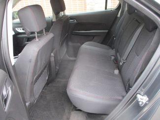 2014 Chevrolet Equinox LS Farmington, MN 3