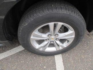 2014 Chevrolet Equinox LS Farmington, MN 5
