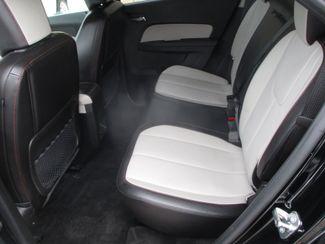 2014 Chevrolet Equinox LT Farmington, MN 3