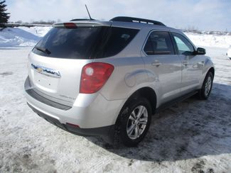 2014 Chevrolet Equinox LT Farmington, MN 1