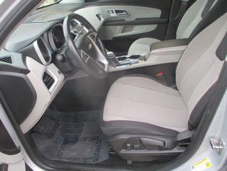 2014 Chevrolet Equinox LT Farmington, MN 2