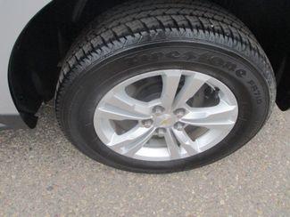 2014 Chevrolet Equinox LT Farmington, MN 6