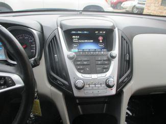 2014 Chevrolet Equinox LT Farmington, MN 4