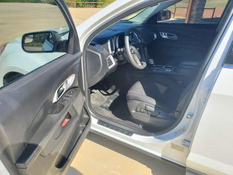 2014 Chevrolet Equinox LS | Gilmer, TX | Win Auto Center, LLC in Gilmer, TX