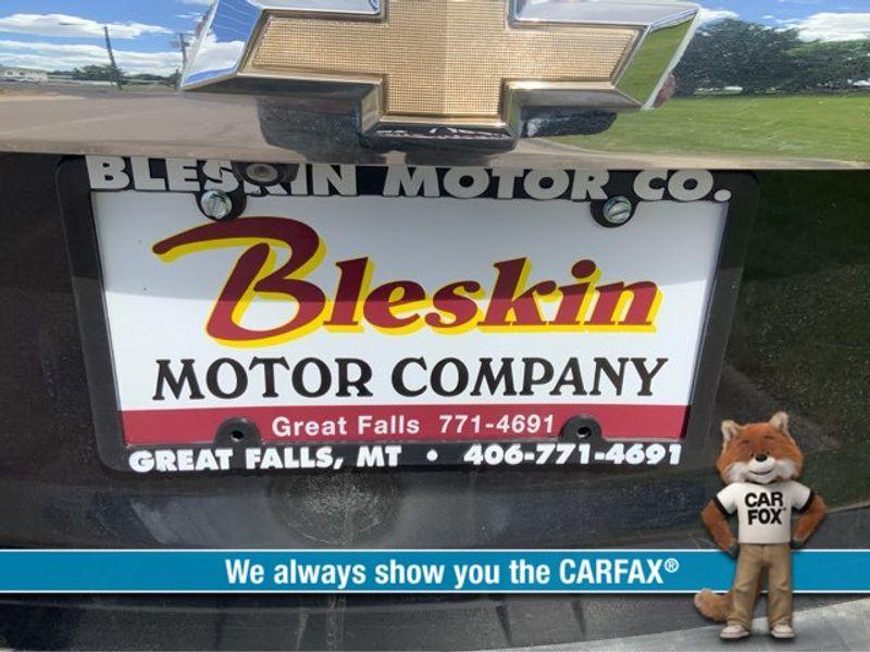 2014 Chevrolet Equinox LT  city MT  Bleskin Motor Company   in Great Falls, MT
