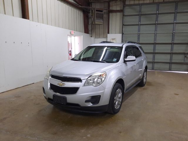 2014 Chevrolet Equinox LT in Haughton, LA 71037