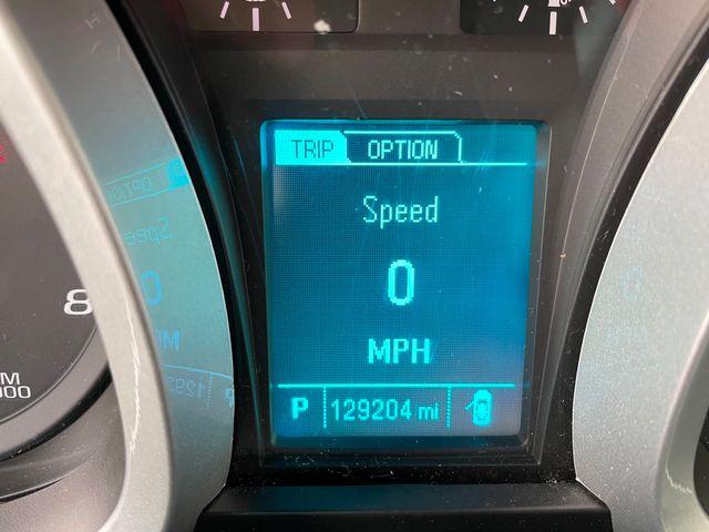 2014 Chevrolet Equinox LT Hoosick Falls, New York 5