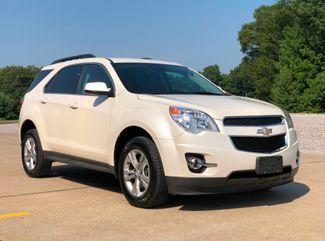 2014 Chevrolet Equinox LT in Jackson, MO 63755