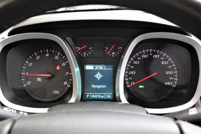 2014 Chevrolet Equinox LT in Jonesboro, AR 72401