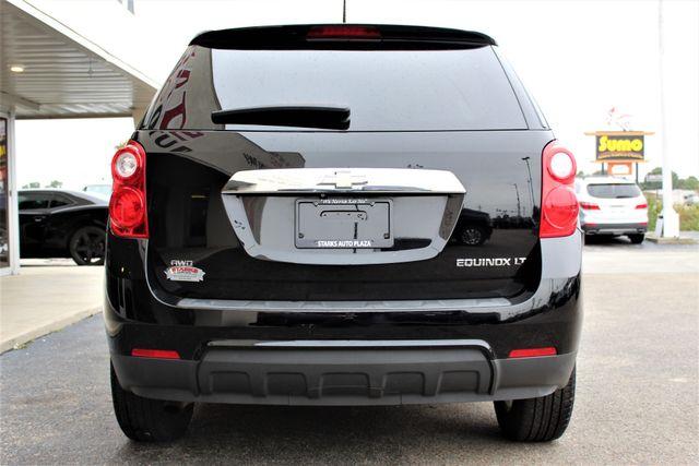 2014 Chevrolet Equinox LT in Jonesboro AR, 72401