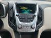 2014 Chevrolet Equinox LT in Kaysville, UT 84037