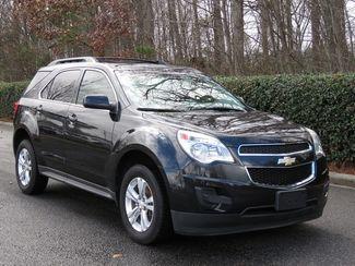 2014 Chevrolet Equinox LT in Kernersville, NC 27284