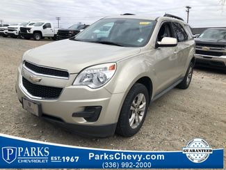 2014 Chevrolet Equinox LT in Kernersville, NC 27284