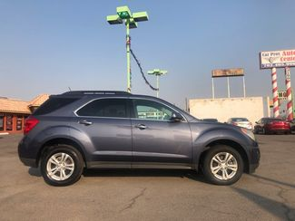 2014 Chevrolet Equinox LT CAR PROS AUTO CENTER (702) 405-9905 Las Vegas, Nevada 1