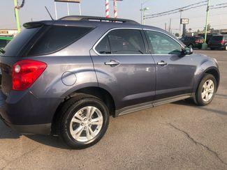 2014 Chevrolet Equinox LT CAR PROS AUTO CENTER (702) 405-9905 Las Vegas, Nevada 2